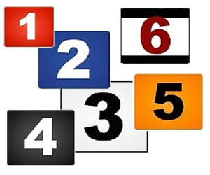 Greyhound Tips Trap Numbers