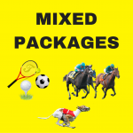mixed-packages