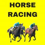 premium-horse-racing-1