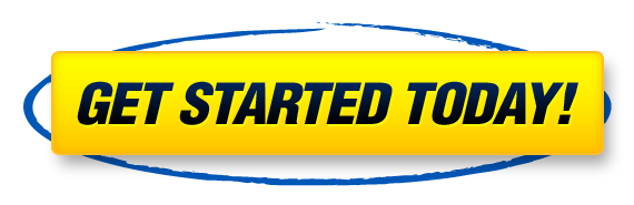 The Greyhound Betting Lay Service Join Now Button
