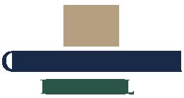 Cheltenham Festival 2018 Logo